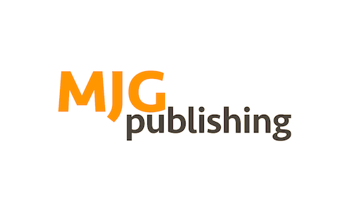 MJGPublishing